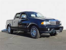 2002 Lincoln Blackwood Pickup For Sale | ClassicCars.com | CC-1068772 2002 Lincoln Blackwood Pickup For Sale Classiccarscom Cc1133632 Truck Sold Vantage Sports Cars Curbside Classic Versailles Part Ii Rm Sothebys Auburn Fall 2018 By Owner In Pickens Wv 26230 Lincoln Blackwood On 26 Youtube Used Base Rwd For Pauls Valley Ok Sale At Copart Gaston Sc Lot 55634448 Price Modifications Pictures Moibibiki Wikipedia