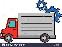 Delivery Truck With Gears Stock Vector Art & Illustration, Vector ... 11184 Metal Diff Main Gear 64t 11181 Motor Pinion Gears 21t Truck Car Cover Sun Shade Parachute Camouflage Netting Us Army How To Drive Manual 8 Volvo 4 Low And High Youtube Tiff Needell Fh Vs Koenigsegg Heavy Truck Automatic Transmission Gears Stock Photo Royalty Free Isolated On White Artstation Of War 3 Vehicles Pete Hayes Your Correctly Rc Truck Stop Best 25 Toyota Tundra Accsories Ideas Pinterest 2016 Set The Mesh Or Driver Delivery With Vector Art Illustration Ugears Ugm11 Ukidz Llc