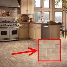 kitchen flooring best home decoration world class kitchen flooring