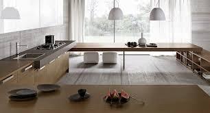 Minimalist Home Design Decor Interior Kitchen And Bar