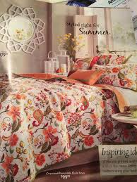 Multi Color Bed Quilt From 'through The Country Door' Catalog ... 100 Off Airbnb Coupon Code Tips On How To Use August 2019 Door Deals Voucher The Amazing Book Provide You Around Lathams Steel Doors Lathamsdoors Twitter Request A Free Through The Country Catalog Service Coupons And Special Offers At Buick Gmc Of Leesburg Awesome Subscription Box Urban Tastebud Pepperfry Extra Rs 5500 Off Aug Coupon Code Print Grocery Retailmenot Everyday Redplum
