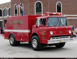 1171 Best Fire Trucks Images On Pinterest | Fire Truck, Fire ... American Truck Historical Society 1986 Chevrolet K30 Brush For Sale Sconfirecom Trucks Sales Old Fire 40s 50s Intertional Fire Truck The Cars Of Tulelake Frfanz Hemmings Find The Day 1969 Mercedesbenz L408 G Daily 1950 Mack Old Ladder Tired From District 2 In Greer South For Sandy Springs Firebott Georgia Muscle Car Ranch Like No Other Place On Earth Classic Antique