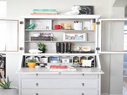 Craigslist Eastern Nc Furniture Luxury From 32 Best House Secretary ...