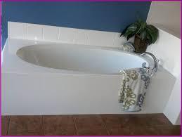Home Depot 54x27 Bathtub by 54x27 Bathtub Bathtub Designs