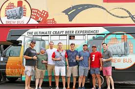Bachelor Party Ideas Tampa FL 2018 Westmor Industries 10600 265 Psi W Disc Brakes For Sale In T Disney Trucking Reliable Safe Proven Bath Planet Of Tampa On Twitter Stop By Floridas Largest Homeshow Ford Dealer In Fl Used Cars Gator Police Car Thief Crashes Stolen Fire Truck I275 Tbocom Best Beach Parking Secrets Bay Youtube J Cole Takes Over City Getting Hungry Food Row Photos Tropical Storm Debby Soaks Gulf Coast Truck Wash Home Facebook Police Officer Was Shot While Responding To Scene Slaying Great Prices A F350