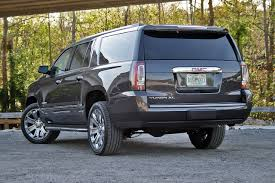 2016 Gmc Yukon Xl Denali. 2016 Gmc Yukon Xl Denali Driven Picture ... Chevrolet Gmc Pickup Truck Blazer Yukon Suburban Tahoe Set Of Free Computer Wallpaper For 2015 Gmc Yukon Xl And Denali Gmc Denali Xl 2016 Driven Picture 674409 Introducing The Suburbantahoe Page 3 2018 Ford Expedition Vs Which Gets Better Mpg 2006 Denali Awd Loaded Tx Truck Lthr Htd Seats Clean Used Cars Sale Spokane Wa 99208 Arrottas Automax Rvs 2012 Heritage Edition News Information Sierra 1500 Cover Muzonlinet 2014 Styling Shdown Trend The Official Blacked Out Tahoeyukon Picture Thread Chevy