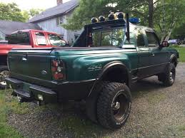 My Custom Dually Ranger. - Ford Ranger Forum | Lifted & Off Road ... Post Your Best Nc Pics Page 640 Mx5 Miata Forum Cars My Rb Mazda B1800 Drift Truck 12 Driftworks The Official 3rd Gen Wheel And Tire Picture Thread 46 2004 Lowered 2014 Mazda6 On 20s Imo A Beauty Clublexus Lexus Ptoshop S14 Please Rx7clubcom Mazda Rx7 1989 B2200 Previous Project Rangerforums Ultimate Color Choice In Dechroming Black Nc2 Just Received New 2018 Cx9 Info From Dealer My Mazda B2200 Build Rotary Pickup