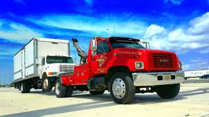 $50 TOW SERVICE ANYWHERE IN TAMPA BAY! 813-345-6438 Within The 10 ... 24hr Kissimmee Towing Service Arm Recovery 34607721 West Way Company In Broward County 24 Hours Rarios Roadside Services Tow Truck American Trucking Llc 308 James Bohan Dr Vandalia Oh How You Can Use A Loophole State Law To Beat Towing Fee Santiago Flat Rate Wrecker Classic Stock Photos Trucks Orlando Monster Road