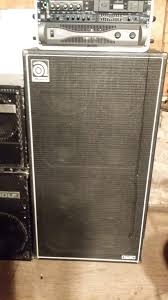 2x10 Bass Cabinet Shootout by My First Bass Rig Talkbass Com