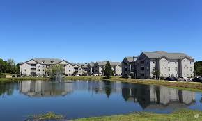 One Bedroom Apartments In Starkville Ms by Starkville Ms Apartments For Rent Apartment Finder