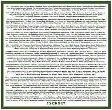 Bellevue Singing Christmas Tree by 300 Hits Bellevue Publishing U0026 Entertainment