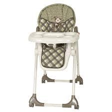 Graco Harmony High Chair Recall by 100 Graco Duodiner High Chair Recall Amazon Com Fisher
