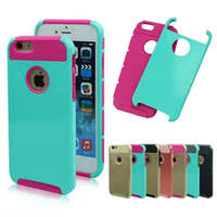 Wholesale Iphone 4 Cases Buy Cheap Iphone 4 Cases from Chinese