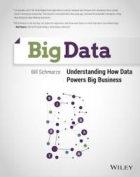 Big Data: Understanding How Data Powers Big Business ... Rakutencomsg June2019 Promos Sale Coupon Code Bqsg Away Luggage Review And Unboxing 20 Off Promo Code Vintage Ephemeraantique German Book Pagesaltered Artatcsuppliespapsaltered Artinspirationmixed Mediafancy Text Woordkennis Van Nelanders En Vlamingen Anno 2013 Hempplant Hash Tags Deskgram Flying Cap Launcher Namiki Yukari Collection Fountain Pen In Shooting Star Raden 18k Gold Medium Point Woocommerce Shopcategory Page Layout Breaks After Update Patricia Strappy Wedges 75 Off Spirit Halloween Coupons Promo Discount Codes Bigger Carry On Unboxing Review May 2019