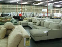 Macy Furniture Delivery Charge Store Near Me Macys Cost