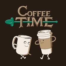 via giphy kaffee liebe kaffee trinken guten morgen