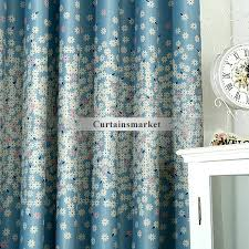 Teal Blackout Curtains Target by Navy And White Curtains U2013 Teawing Co