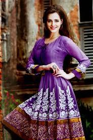 buy textile india fashion vogue ladies dabang churidar 920