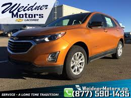 Lacombe - New 2018 Chevrolet Equinox Vehicles For Sale The 2016 Chevy Equinox Vs Gmc Terrain Mccluskey Chevrolet 2018 New Truck 4dr Fwd Lt At Fayetteville Autopark Cars Trucks And Suvs For Sale In Central Pa 2017 Review Ratings Edmunds Suv Of Lease Finance Offers Richmond Ky Trax Drive Interior Exterior Recall Have Tire Pssure Monitor Issues 24l Awd Test Car Driver Deals Price Louisville