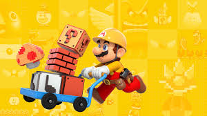 Mario, #games Mario Candy Machine Gamifies Halloween Hackaday Super Bros All Star Mobile Eertainment Video Game Truck Kart 7 Nintendo 3ds 0454961747 Walmartcom Half Shell Thanos Car Know Your Meme Odyssey Switch List Auburn Alabama And Columbus Ga Galaxyfest On Twitter Tournament Is This A Joke Spintires Mudrunner General Discussions South America Map V10 By Mario For Ats American Simulator Ds Play Online Amazoncom Melissa Doug Magnetic Fishing Tow Games Bundle