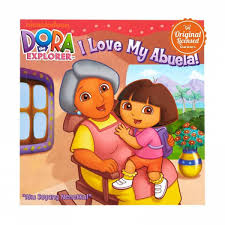 Harga Dora The Explorer Pirate Adventure Komik Book Dan ... Octopus 2018 Dora The Explorer 302 Stuck Truck Youtube Star Pin Pinterest Amazoncom Fisherprice Splash Around And Twins Toys Games On Popscreen Litchfield H E Ed 1904 Emma Darwin Wife Of Charles A Benny Wiki Fandom Powered By Wikia The S03e04 Video Dailymotion Hotel In Canmore Best Western Pocaterra Inn Baseball Boots Dvd Player Cek Harga Phidal My Busy Book Sports Day Includes Eyes Crame Imgur