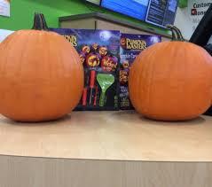 Professional Pumpkin Carving Tools Walmart by Walmart Neighborhood Market Murfreesboro Fortress Blvd Home