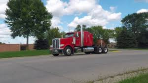 100 Kasson Truck Show Big Iron Classic 2016 YouTube