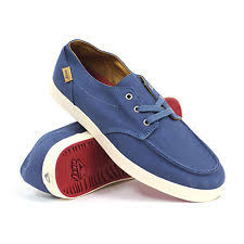 Reef Deckhand 2 Shoes by Reef Men U0027s Canvas Athletic Shoes Ebay