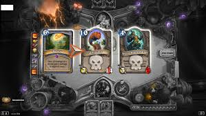 Alarm O Bot Deck Lich King by Alright We Can Cross