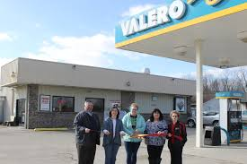 Valero Station - Portia, AR - Lawrence County Chamber Of Commerce Coastal Transportation Valero Gas Station Stock Photos Roughly 72 Percent Of San Antonio Stations Out Fuel As Panic Krotz Springs Cajun Corner Cafe Home Truck Hits Gas Pump At South Everett Myeverettnewscom Images Pumps Pinterest Pumps And Diet Lancaster Worker Bashes Mans For Taking Too Long Stop Near 12 Arrested During Protest Jolly Texas Backroads Photo Blog