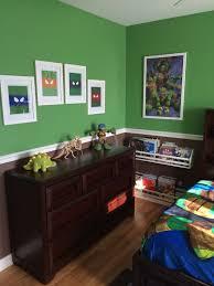 ninja turtle bedroom furniture fpudining