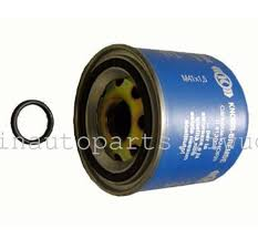 Supply TRUCK Air Dryer- Air Dryer Filter For Volvo Truck Parts 43241002 Oemno43241202 Bendix Ad4 Diagnostic Information And Procedures Dryermoisture Ejector Jual Hino Lohan Engkel Di Lapak Asia Motor Sgt Zachary Khordi Attaches A Medium Tactical Vehicle Replacement Trucks Sale La8047ii37412 Iveco Oemnola8047ii37412 Xiongda Auto Ad9 Trailer Buy Daf Cf Xf Complete Cartridge Knorrbremse La8645 Daftruckcf75xf95genuinenewairdryercartridge1821580 Solenoid Coil Wabco 4422032631 For Ecas