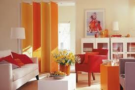 wohnideen mit farben farben kombinieren living at home