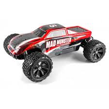 100 Brushless Rc Truck BSD Racing CR503T 15 24G 4WD 70kmh Car EP OffRoad RTR Toy