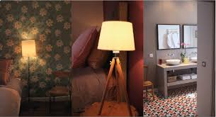 chambre hote collioure maison d hote collioure ventana