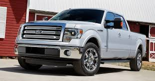 Used Cars Pearisburg, Narrows, Ric VA | Used Cars & Trucks VA ... New 2019 Ram 1500 For Sale Near Charlottesville Va Fredericksburg Vatt Specializes In Attenuators Heavy Duty Trucks Trailers Virginia Beach Truck Dealer Commercial Center Of Used Cars Select Prime Drive Inc Richmond Sales Service Sale Harrisonburg 22801 Auto Mall The Best Used Trucks And The Car Video Online Norfolk Allinone Car Credit Nation In Winchester Buy Here Pay Pickup For Va Chevrolet Utility Mechanic