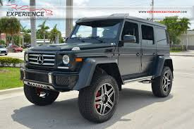 50 Best Used Mercedes-Benz G-Class For Sale, Savings From $3,379 Craigslist Fresno Cars By Owner New Car Release And Reviews Spokane Washington Local Private Used For Sale By Oklahoma City And Trucks Best 2017 Houston Okc Riverside Auto Salvage Of Parts Buy Wrecked Tulsa Ok For Options Elegant Twenty Images Tucson 2014 Harley Davidson Street Glide Motorcycles Sale Alburque 1920 Ok
