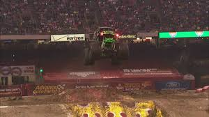 Monster Jam Grave Digger Freestyle - New Orleans, Louisiana 2013 ... Monster Jam New Orleans Commercial 2012 Video Dailymotion Pirtek Helps Keep Truck Event On Schedule Story Id 33725 Announces Driver Changes For Season Trend Show Tickets Seatgeek March Saturday 30 2019 700 Pm Eventaus 2015 Championship Race Youtube Win 4 Tix Club Level Pit Passes Macaroni Kid Coming To Denver This Weekend Looks The Future By Dlk Race Fantasy Originals Ryno Workx Garage Nfl Racing Gifs Search Share Zumto Sthub