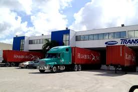 Ocean Freight – Transway Trucking Yrc Tracking Todos Los Trailers Triples Ats Mods American Truck Simulator Truckload Truckdriver Truckdriving Ceuriontrucking Este E Das Antigas Fnm Pinterest Estes Suremove Freight Trailer Moving Review Cte Representing At The Advanced Clean Transportation Expocenter Suremove Home Facebook Mobilizing Food Vending Rights Communication Technology And Urban Services Fayetteville Kinetic Usa On Twitter Did You Spot Coorslight 3d Ups Contract Carrier Agreement Ideal Cmr Ce Un Document De Caminhotrlei Scania Siemens Esto Testando Eletrificao Do