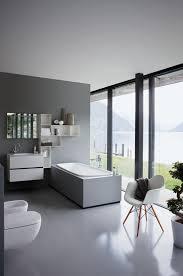 palomba collection laufen bathrooms fliesen wohnzimmer