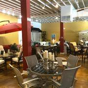 Carls Patio Furniture South Florida by Carls Patio Fort Lauderdale 15 Photos Outdoor Furniture