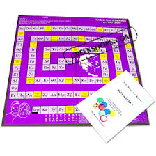 GreekShops Greek Products Games Toys Alphabeta