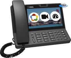 Wildix Partner USA - Wildix Partners Ip Phone Features Voip Phones Ht701 Analog Telephone Adapters Grandstream Networks Number Sydney Brisbane Melbourne Alaide Santa Cruz Company Telephony Providers Fxs Linksys Viop Ata Pap2 Na Voip Gateway Phone Adapter Common Hdware Devices And Equipment Sip Nuvia Ericssonlg Ipecs Systems Telephones Platforms Wildix Partner Usa Partners Telos