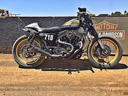 100 Craigslist Tucson Cars And Trucks By Owner 20 HarleyDavidson SPORTSTER XR1200 Cycle Trader