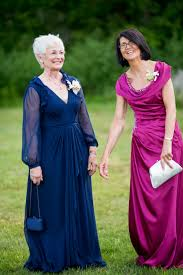 Stepmother Of The Bride Attire | Mother Of The Bride | Pinterest ... Open Thread How Should An Offbeat Wedding Guest Dress Offbeat Resultado De Imagen Para Madrinas Bautizo Jovenes Bautizo A Jawdropping By Irresistible For A Mother Of The Bride Short Morofthebride Drses Nordstrom Plus Size Gowns Women Catherines Best 25 Purple Petite Drses Ideas On Pinterest Plum Night Out Tj Formal Dress Blog These Arent Your Moms Mother Bride 24 Cute Easter Cheap Ladies Under 150 Estelles Dressy In Farmingdale Ny Mom Brides Mom Barn Locations Try On In