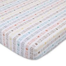 Dumbo Crib Bedding by Disney Crib Fashion Bedding From Buy Buy Baby