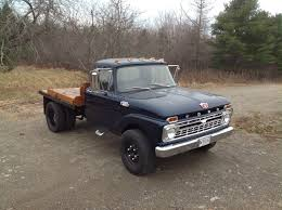 1964 Ford F350 - Ford Trucks For Sale | Old Trucks, Antique Trucks ... Forest Service Truck I Bought Online With Ratively Low Miles Ive All Truck Parts Sales Service Texas Am Tx Job No 14304 Skeeter Brush Trucks Chip Dump Tm Beds For Sale Steel Frame Cm Alaska 1960 Dodge Power Wagon 1958 Gmc Owners 690 Best Cars Images On Pinterest High Road Jeep Used Straight Sale In Georgia Box Flatbed 1966 D100 Sold Vintage Motors Of Lyons 2014 Chevrolet Silverado First Drive Chevrolet Silverado 1500 Bruce Hillsboro Or A Car Dealer You Know And Trust
