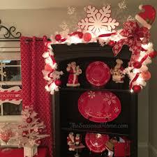 Dillards Christmas Decorations 2013 by Christmas 2016 Photos The Seasonal Home