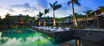 104 W Hotel Puerto Rico Vieques Retreat And Spa Island Bosguy