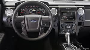 2014 Ford F-150 Tremor - Interior   HD Wallpaper #14 2014 Vs 2015 Ford F150 Styling Shdown Truck Trend 2017 Raptor Colors Add Offroad Digital Trends Force Two Screen Print Appearance Package Style Motor Company Timeline Fordcom New For Trucks Suvs And Vans Jd Power Cars F350 Platinum Review Rnr Automotive Blog Ram 1500 Chevrolet Silverado One Hockey Stripe F250 Super Duty Photos Informations Articles Bestcarmagcom